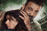 Sanjay Dutt, Aditi Rao Hydari Starrer Bhoomi Audience Review And Box Office!
