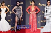 Emmy Awards 2017 Best Dressed: Priyanka Chopra, Nicole Kidman, Mandy Moore Lead The Red Carpet Looks