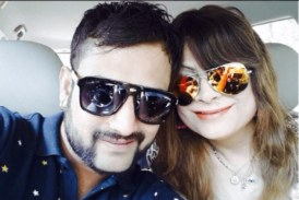 Husband Ramnik Sharma's Shocking Revelations Of Wife Bobby Darling Leaves Her Unmasked