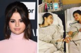 Friend In Need Is Friend Indeed: Selena Gomez Underwent Kidney Transplant, Best Friend Is Donar