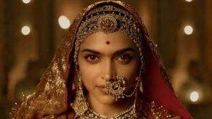 Release Date of Film Padmavati Is Postponed