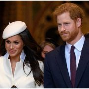 Prince Harry Refuses to sign Prenup