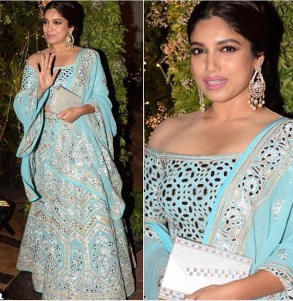 Sara Ali Khan & KJo Dance