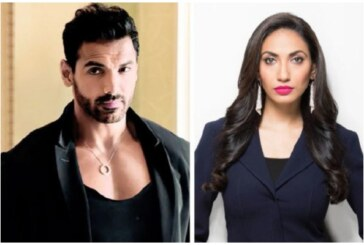 'Parmanu' Controversy: KriArj Entertainment Files FIR Against John Abraham For Cheating Co-producers