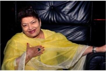 Richa Chadda Slammed For Defending Saroj Khan's Casting Couch Statement in Bollywood
