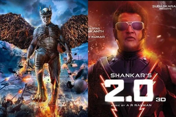 Photocopy full movie in hindi flying jatt watch online filmywap