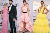 SAG Awards 2019 Best Dressed: Lady Gaga, Emily Blunt, Mandy Moore Aced The Red Carpet Look