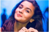 Alia Bhatt Gifts Driver And Helper Rs. 50 Lakhs Each To Buy A House In Mumbai